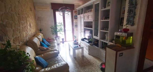 Appartamento in vendita a Spino d'Adda, Residenziale, Con giardino, 112 mq - Foto 11