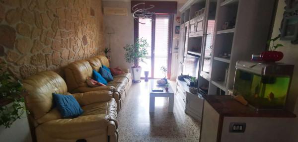 Appartamento in vendita a Spino d'Adda, Residenziale, Con giardino, 112 mq - Foto 22