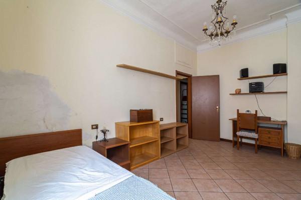 Appartamento in vendita a Milano, Gambara, 65 mq - Foto 12