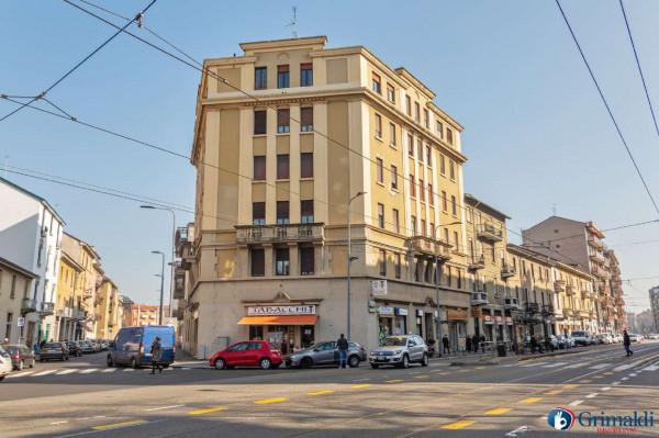 Appartamento in vendita a Milano, Gambara, 65 mq - Foto 7