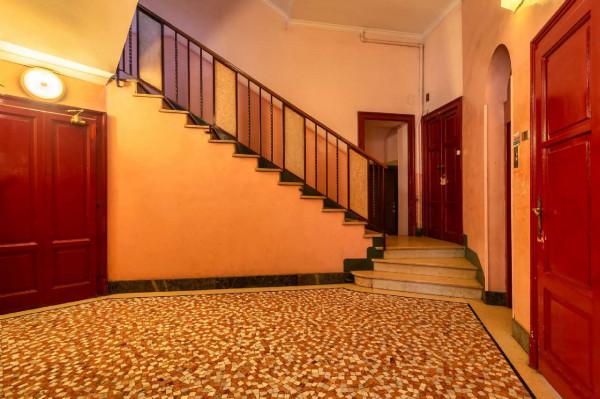 Appartamento in vendita a Milano, Gambara, 65 mq - Foto 24
