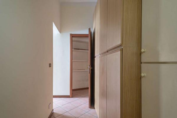 Appartamento in vendita a Milano, Gambara, 65 mq - Foto 22