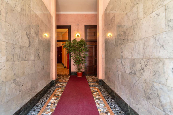Appartamento in vendita a Milano, Gambara, 65 mq - Foto 25