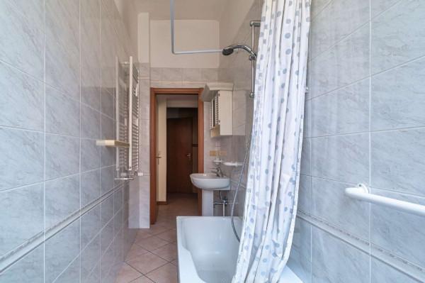 Appartamento in vendita a Milano, Gambara, 65 mq - Foto 16