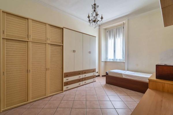 Appartamento in vendita a Milano, Gambara, 65 mq - Foto 15