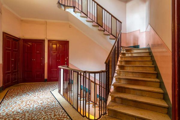 Appartamento in vendita a Milano, Gambara, 65 mq - Foto 5