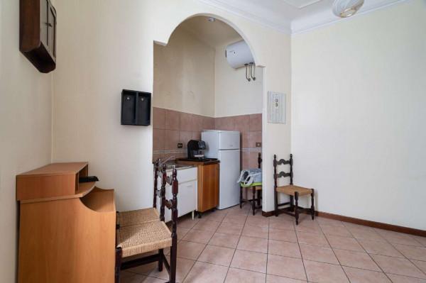 Appartamento in vendita a Milano, Gambara, 65 mq - Foto 18