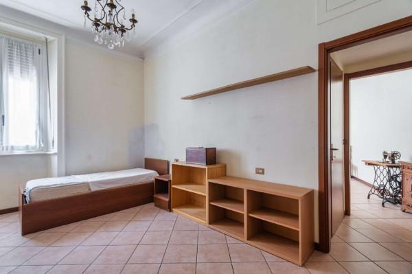 Appartamento in vendita a Milano, Gambara, 65 mq - Foto 14