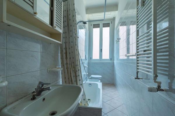 Appartamento in vendita a Milano, Gambara, 65 mq - Foto 17