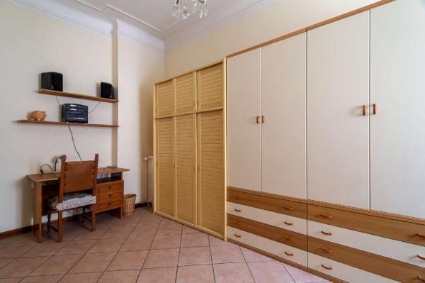 Appartamento in vendita a Milano, Gambara, 65 mq - Foto 13