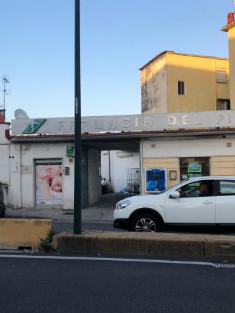 Locale Commerciale  in vendita a Napoli, Agnano, 600 mq - Foto 9