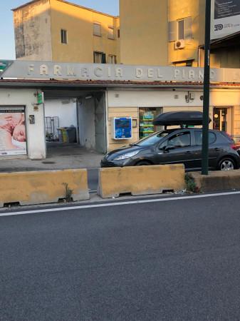Locale Commerciale  in vendita a Napoli, Agnano, 600 mq - Foto 3