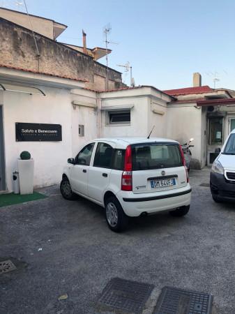 Locale Commerciale  in vendita a Napoli, Agnano, 600 mq - Foto 14