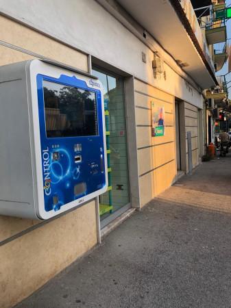 Locale Commerciale  in vendita a Napoli, Agnano, 600 mq - Foto 10