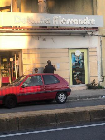 Locale Commerciale  in vendita a Napoli, Agnano, 600 mq - Foto 8