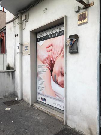 Locale Commerciale  in vendita a Napoli, Agnano, 600 mq - Foto 17
