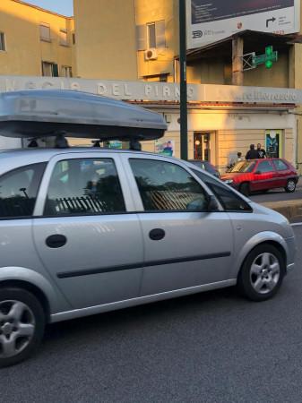 Locale Commerciale  in vendita a Napoli, Agnano, 600 mq - Foto 5