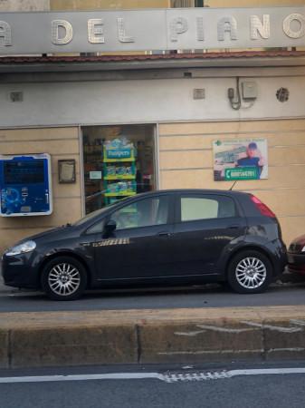 Locale Commerciale  in vendita a Napoli, Agnano, 600 mq - Foto 6