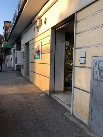 Locale Commerciale  in vendita a Napoli, Agnano, 600 mq - Foto 11