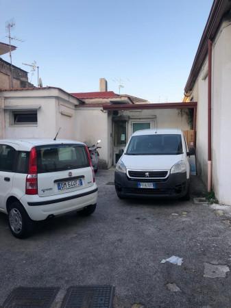 Locale Commerciale  in vendita a Napoli, Agnano, 600 mq - Foto 13