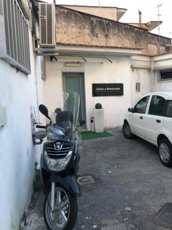 Locale Commerciale  in vendita a Napoli, Agnano, 600 mq - Foto 15