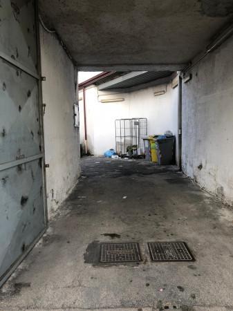 Locale Commerciale  in vendita a Napoli, Agnano, 600 mq - Foto 16