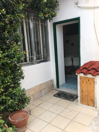 Casa indipendente in vendita a Giugliano in Campania, Lago Patria, Con giardino, 70 mq - Foto 19