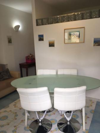 Casa indipendente in vendita a Giugliano in Campania, Lago Patria, Con giardino, 70 mq - Foto 16
