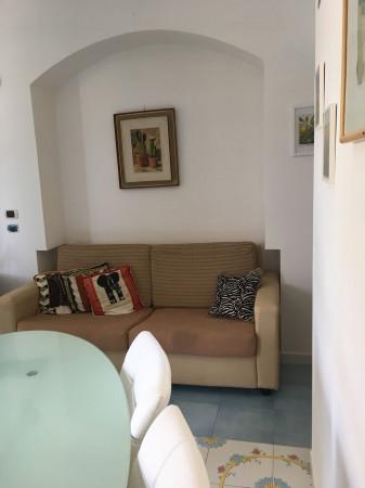 Casa indipendente in vendita a Giugliano in Campania, Lago Patria, Con giardino, 70 mq - Foto 15