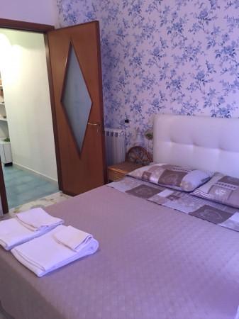 Casa indipendente in vendita a Giugliano in Campania, Lago Patria, Con giardino, 70 mq - Foto 3