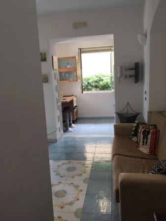 Casa indipendente in vendita a Giugliano in Campania, Lago Patria, Con giardino, 70 mq - Foto 10