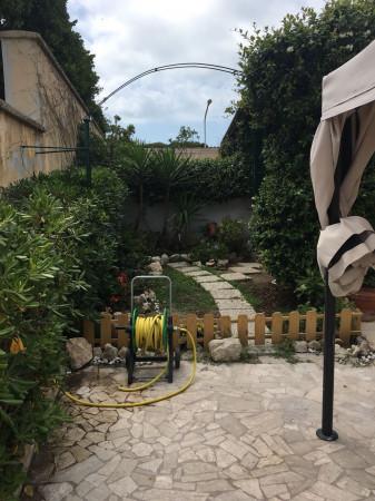 Casa indipendente in vendita a Giugliano in Campania, Lago Patria, Con giardino, 70 mq - Foto 24