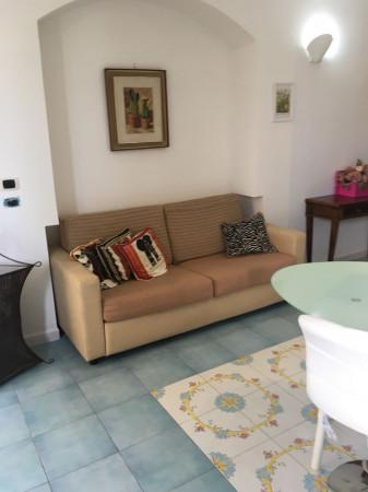 Casa indipendente in vendita a Giugliano in Campania, Lago Patria, Con giardino, 70 mq - Foto 14