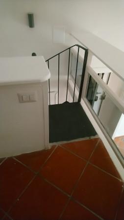 Appartamento in affitto a Napoli, Chiaia, 40 mq - Foto 4