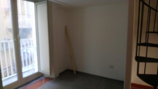 Appartamento in affitto a Napoli, Chiaia, 40 mq - Foto 13