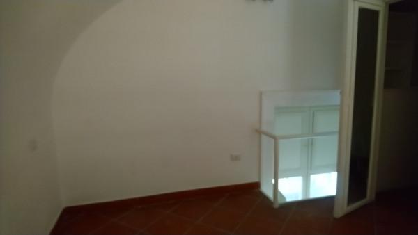 Appartamento in affitto a Napoli, Chiaia, 40 mq - Foto 3