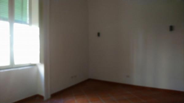Appartamento in affitto a Napoli, Chiaia, 40 mq - Foto 8