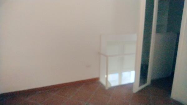 Appartamento in affitto a Napoli, Chiaia, 40 mq - Foto 2