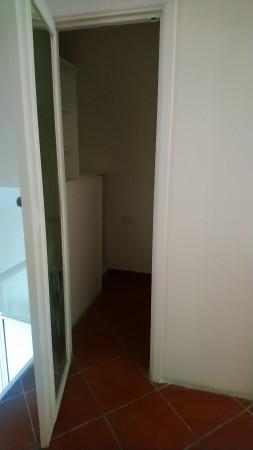 Appartamento in affitto a Napoli, Chiaia, 40 mq - Foto 5