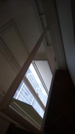 Appartamento in affitto a Napoli, Chiaia, 40 mq - Foto 9