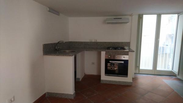 Appartamento in affitto a Napoli, Chiaia, 40 mq - Foto 11