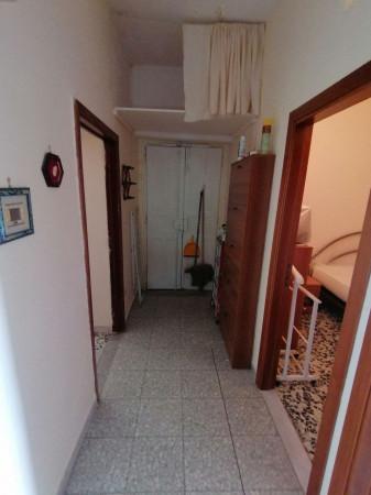 Casa indipendente in vendita a Ascea, Centro Storico, 85 mq - Foto 3