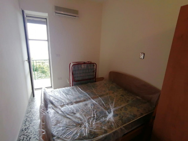 Casa indipendente in vendita a Ascea, Centro Storico, 85 mq - Foto 8
