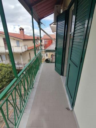 Casa indipendente in vendita a Ascea, Centro Storico, 85 mq - Foto 4