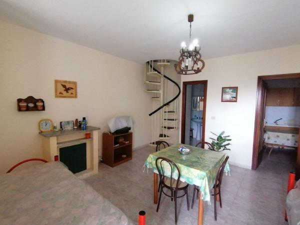 Casa indipendente in vendita a Ascea, Centro Storico, 85 mq - Foto 11