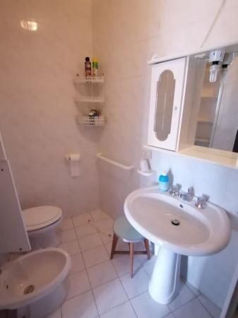 Casa indipendente in vendita a Ascea, Centro Storico, 85 mq - Foto 9