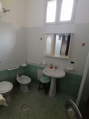 Casa indipendente in vendita a Ascea, Centro Storico, 85 mq - Foto 5