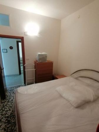 Casa indipendente in vendita a Ascea, Centro Storico, 85 mq - Foto 7