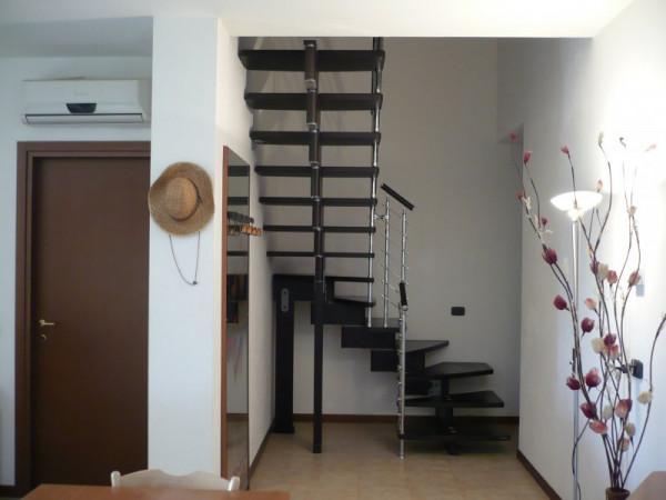 Casa indipendente in vendita a Medicina, A 2 Km Dal Centro Del Paese, Con giardino, 120 mq - Foto 1