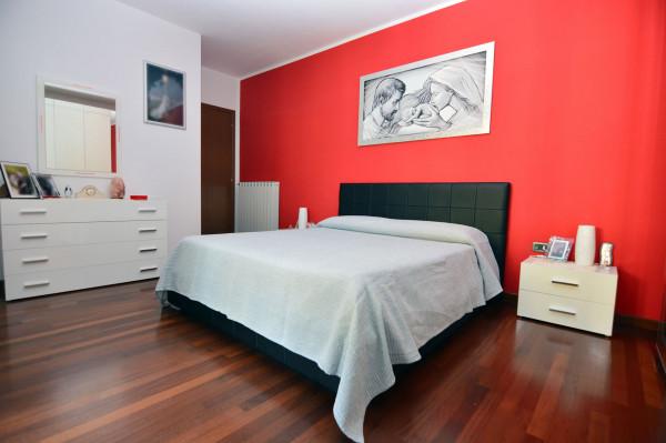 Appartamento in vendita a Medicina, Crocetta, Con giardino, 70 mq - Foto 6